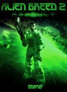 Alien Breed 2: Assault (PC) Letölthető