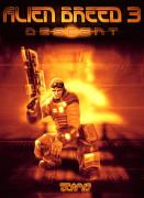 Alien Breed 3: Descent (PC) Letölthető