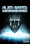 Alien Breed Trilogy (PC) Letölthető