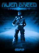 Alien Breed: Impact (PC) Letölthető