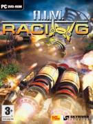 A.I.M. Racing (PC) Letölthető