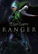 Elven Legacy: Ranger (PC) Letölthető