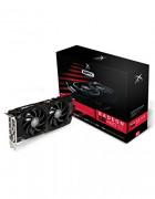 XFX Radeon RX 480 8GB GDDR5 RS PC