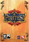 Sid Meier's Pirates! (PC) Letölthető