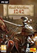 Real Warfare 1242 (PC) Letölthető