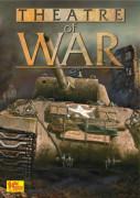 Theatre of War (PC) Letölthető Steam