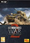 Theatre of War 2: Centauro (PC) Letölthető