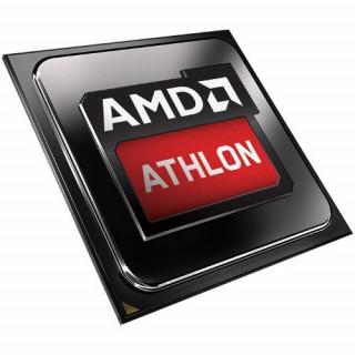 AMD Athlon II X4 840 BOX (FM2) PC