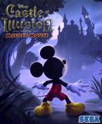 Castle of Illusion (PC) Letölthető PC