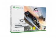 Xbox One S (Slim) 500 GB + Forza Horizon 3  XBOX ONE