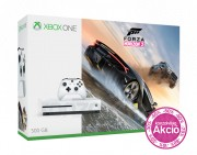Xbox One S 500 GB + Forza Horizon 3 XBOX ONE