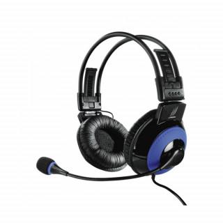 Hama 113721 uRage Vibra Gaming Headset PC