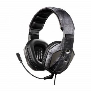 Hama 113737 Gaming uRage SoundZ EVO headset PC