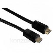 Hama 122105 TL High Speed HDMI Kábel Ethernettel 3,0m PC