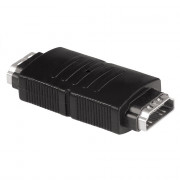 Hama 83000 ST HDMI Toldóadapter Alj-Alj PC