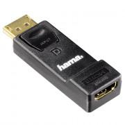 Hama 54586 HDMI Adapter Displayport PC