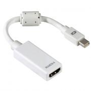 Hama 53246 Mini Displayport – HDMI Adapter PC