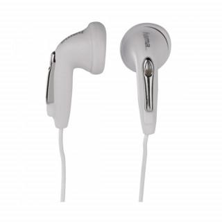 Hama 122719 HK1103 Fülhallgató Fehér PC