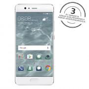 Huawei P10 64GB Dual-Sim Silver Mobil