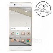 Huawei P10 64GB Gold Mobil