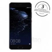 Huawei P10 64GB Blue Mobil