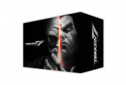 Tekken 7 Collector's Edition XBOX ONE
