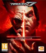Tekken 7 Deluxe Edition XBOX ONE