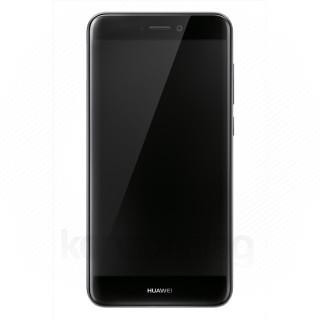Huawei P9 Lite 2017 Black Mobil