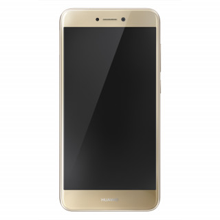 Huawei P9 Lite 2017 Gold Mobil