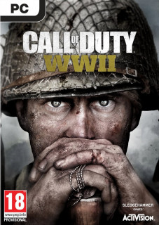 Call of Duty WWII PC