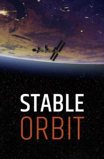Stable Orbit (PC) Letölthető EARLY ACCESS PC