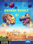Animal Rivals (PC) Letölthető PC