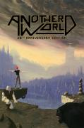 Another World (PC/MAC/LX) Letölthető PC