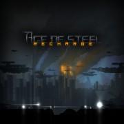 Age of Steel: Recharge (PC) Letölthető PC