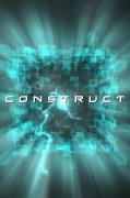 Construct: Escape the System (PC/MAC/LX) Letölthető PC