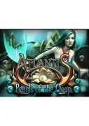 Atlantis: Pearls of the Deep (PC) Letölthető PC