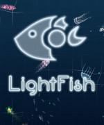 LightFish (PC/MAC) Letölthető PC