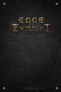 Edge of Twilight – Return To Glory (PC) Letölthető PC