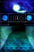 Luxis (PC/MAC/LX) Letölthető PC