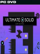 Ultimate Solid (PC) Letölthető PC