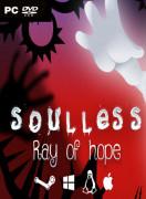 Soulless: Ray Of Hope (PC/MAC/LX) Letölthető PC