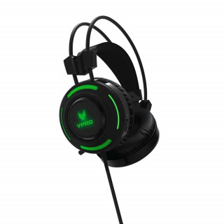 RAPOO 180241 VPRO VH200 Gamer Headset PC