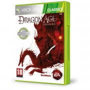 Dragon Age: Origins (Classics) XBOX 360