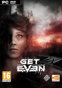 Get Even (PC) Letölthető PC