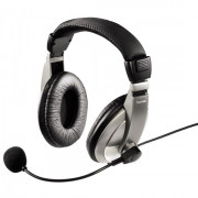 Hama 53994 PC Headset AH-100 PC