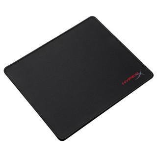 HyperX FURY S Pro Gaming Mouse Pad Small HX-MPFS-SM PC