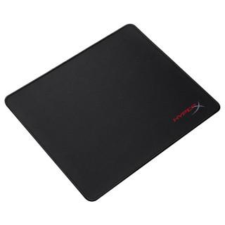 HyperX FURY S Pro Gaming Mouse Pad Medium HX-MPFS-M PC