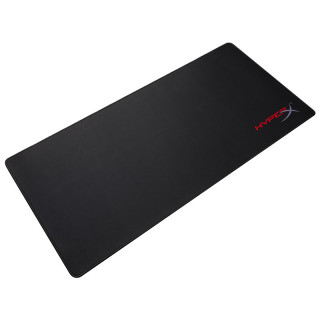 HyperX FURY S Pro Gaming Mouse Pad XL HX-MPFS-XL PC