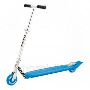 Razor California Longboard Scooter - Blue PC