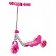 Razor Lil Kick Scooter - Pink PC
